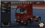actros_mp3_tuning1