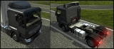 renault_premium_013_b_version
