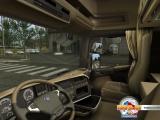 scania_interior_001