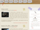 stary-blog