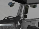 volvo_fh_16_interior_001