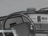 volvo_fh_16_interior_002