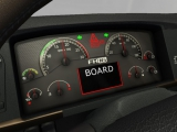 volvo_fh_16_interior_dashboard_001render