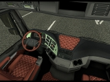 mercedes_actros_interier_exclusive_001