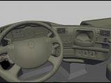 renault_magnum_interior_003