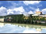 bratislava_001