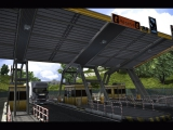 french_toll_2-2
