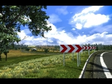 small_road_1-2