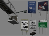 speed_radars_cameras_002