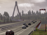 germany_a96_bridge