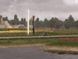 nl-groningen_entrance_statue