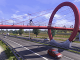 nl-walkbridge