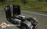 ePierwsze rendery Volvo