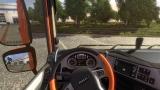 ets2_daf_euro6_exlusive_interior_03