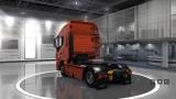ets2_iveco_truck_dealer_01
