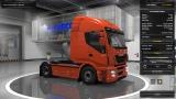 ets2_iveco_truck_dealer_02