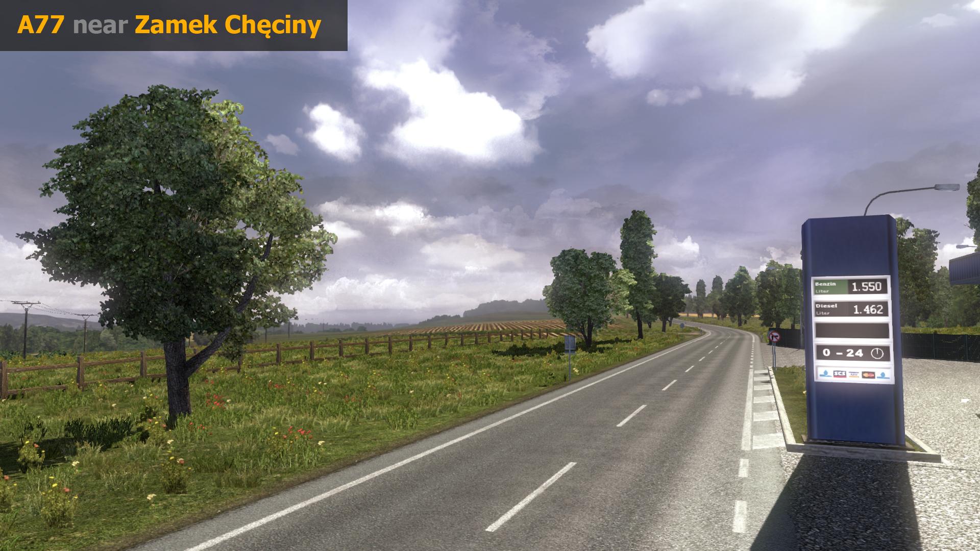a77_checiny_castle_2