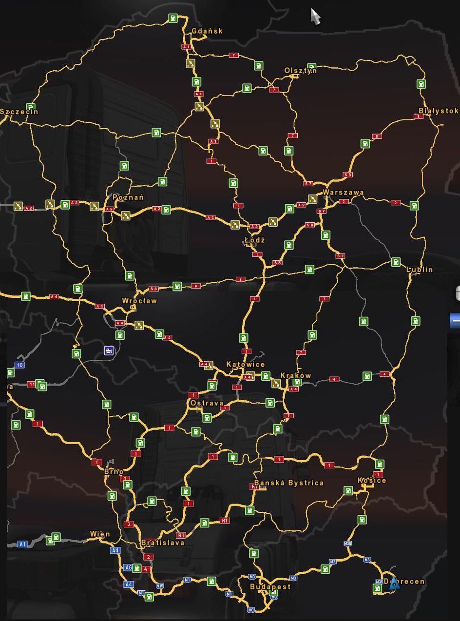 mapa1-jpg