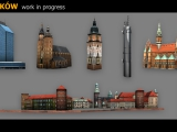 krakow_wip