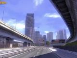 warszawa_4