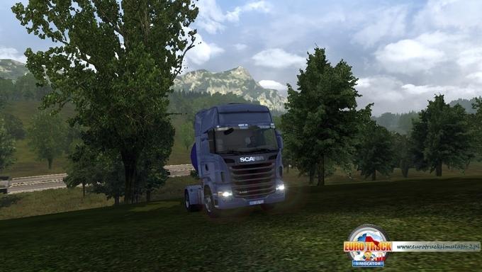 giera0022