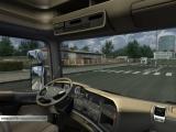 scania_interior_002