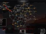 map_revealed_01