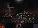 map_revealed_02