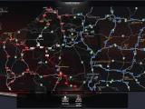 map_revealed_03