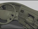 renault_magnum_interior_001