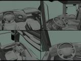 renault_magnum_interior_004
