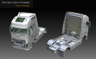 new_volvo_fh