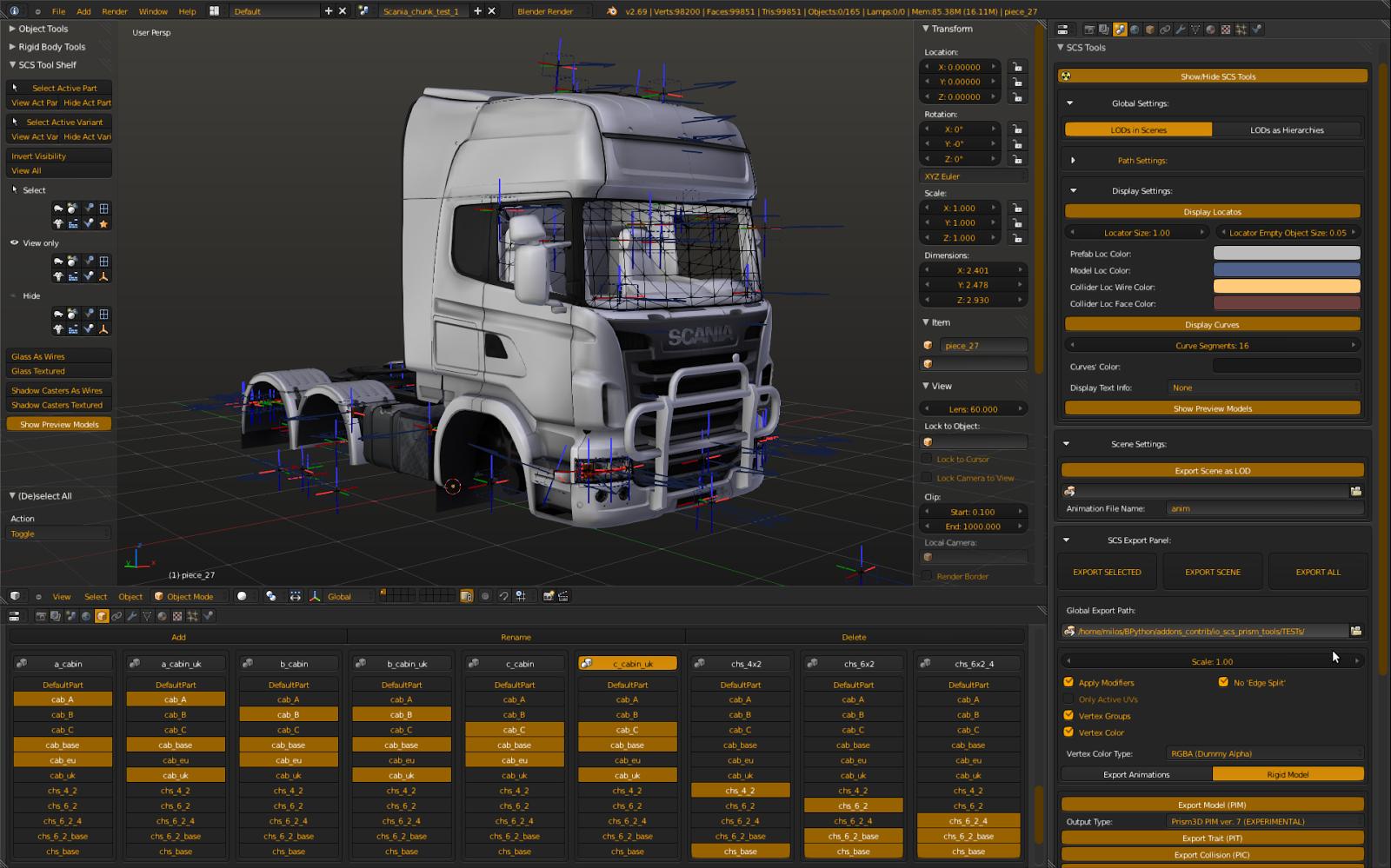 prismtools_for_blender_truck_02