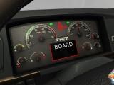 volvo_fh_16_interior_dashboard_001