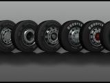 wheels_001