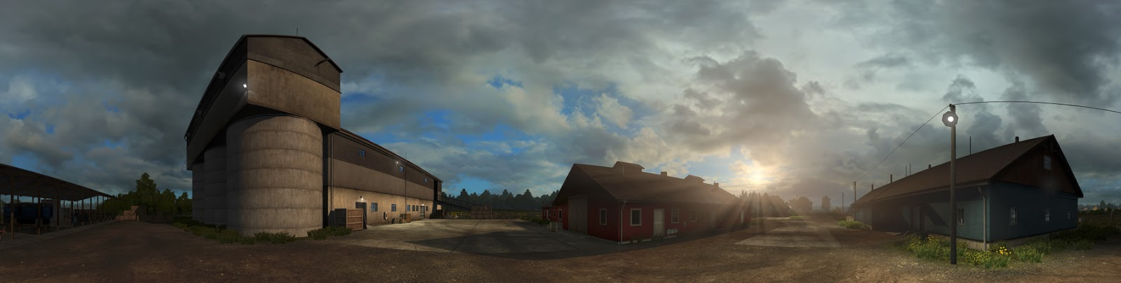 ets2_scandinavia_dlc_new_weather_003