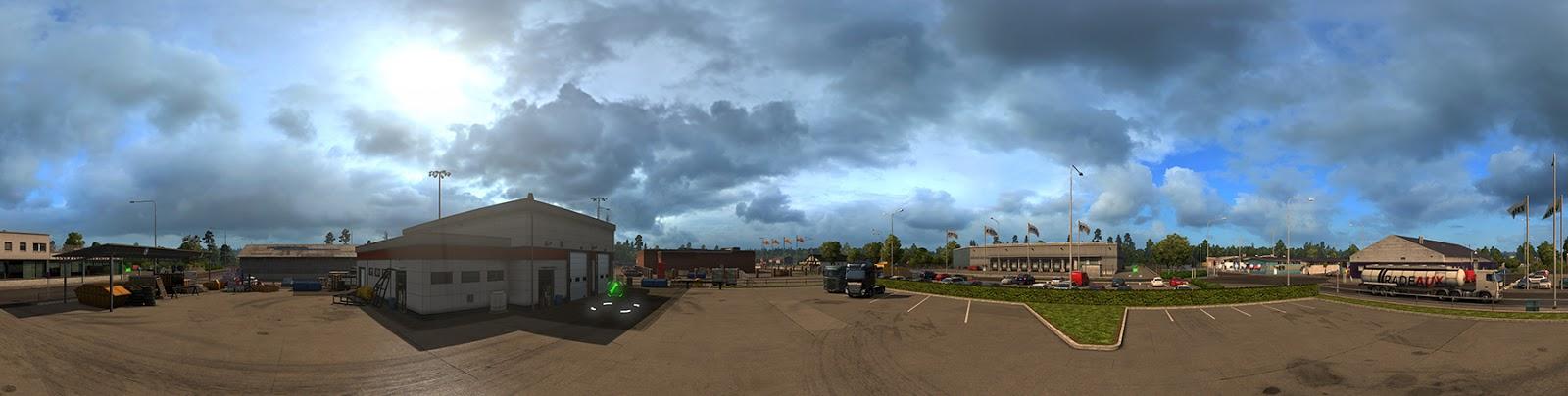 ets2_scandinavia_dlc_new_weather_009