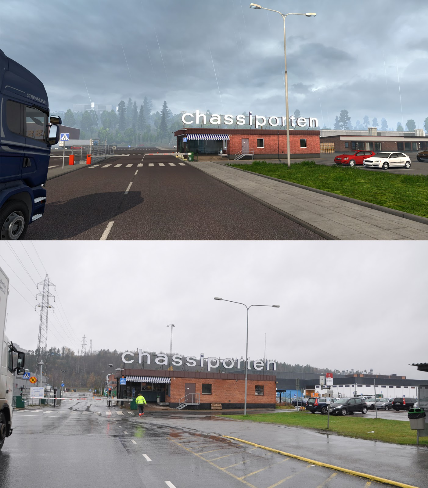 ets2_scania_factory_chassiporten_real_comparison_02