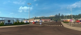 ets2_scania_factory_chassiporten_01
