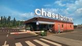 ets2_scania_factory_chassiporten_closeup_03