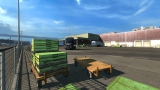 ets2_scania_factory_midday_05