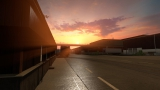 ets2_scania_factory_sunset_04