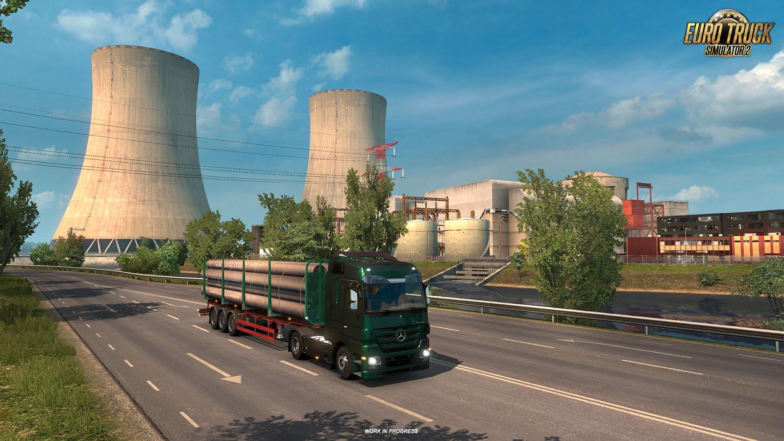 ets2_france_nuclear_1