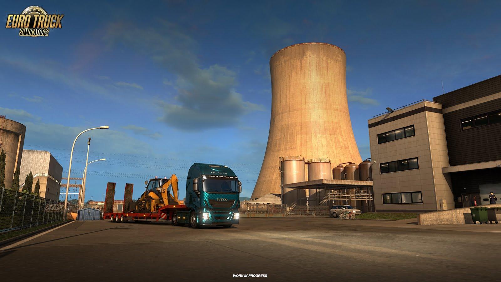 ets2_france_nuclear_3