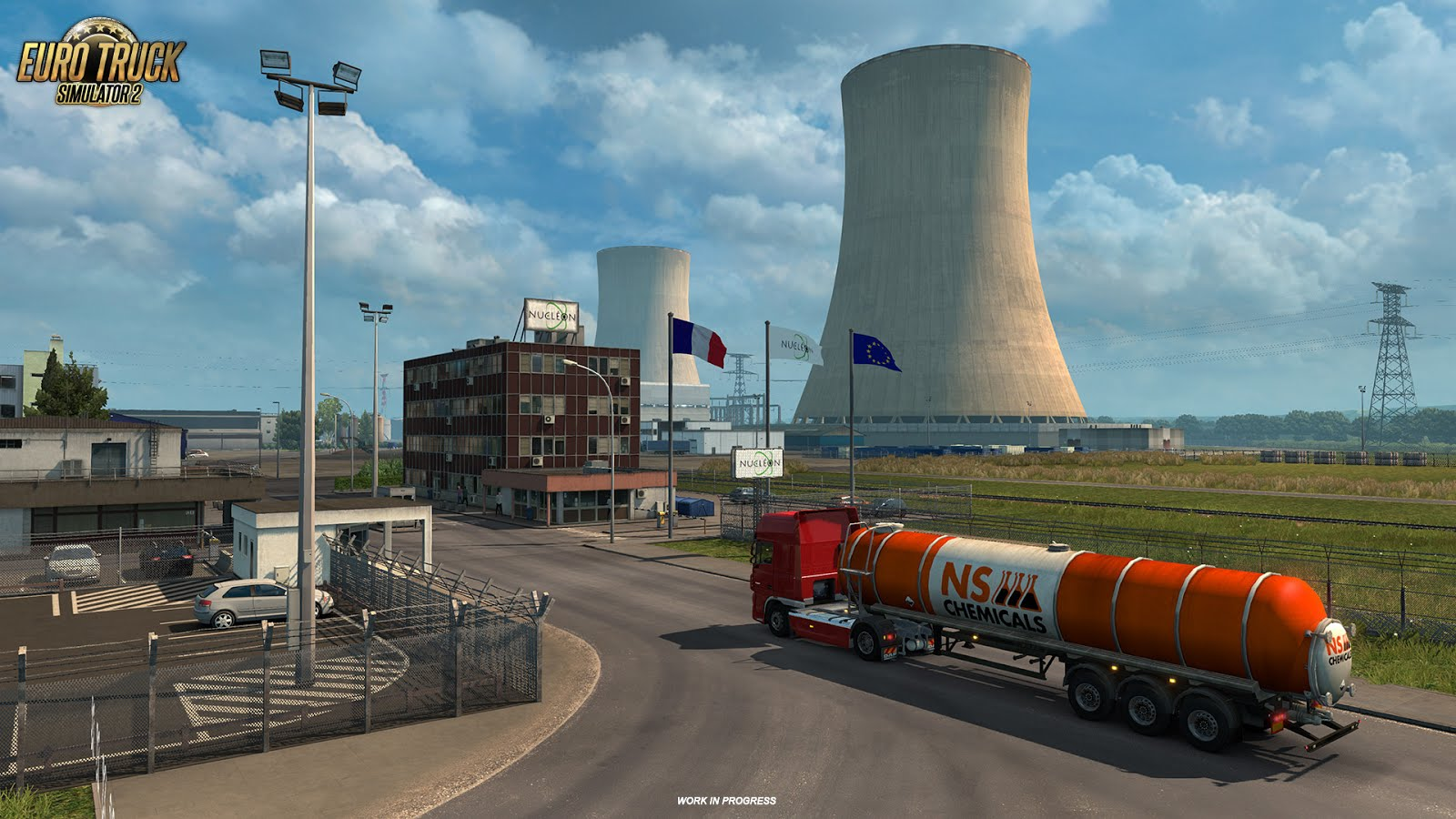ets2_france_nuclear_4