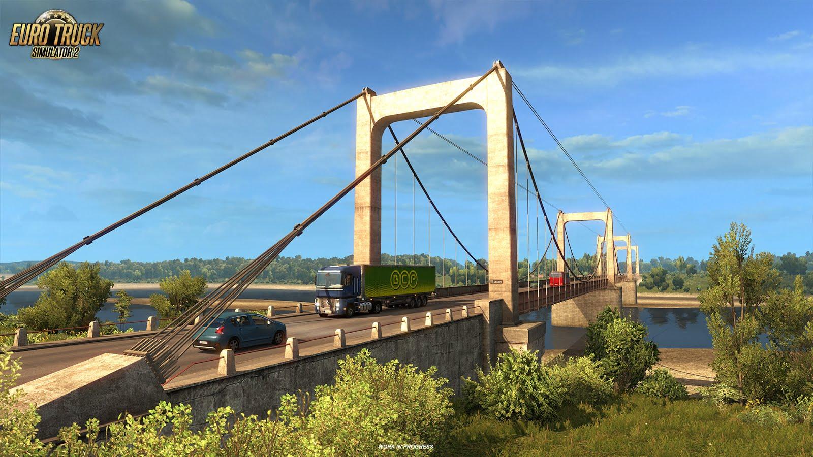 ets2_french_bridges_02
