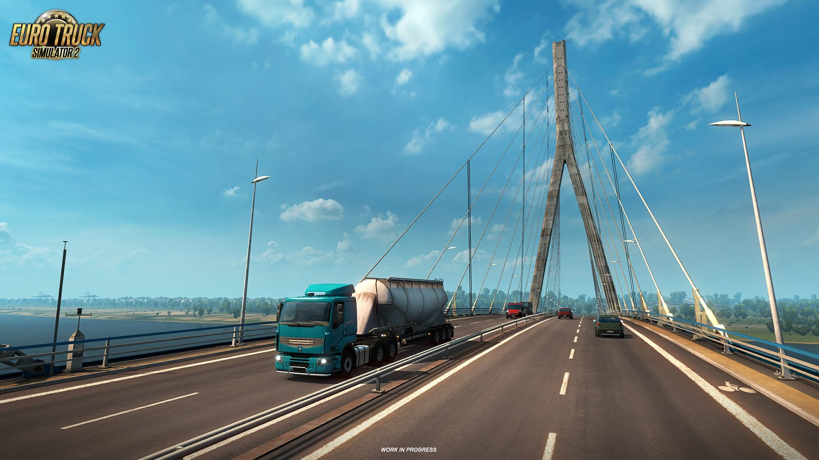 ets2_french_bridges_04