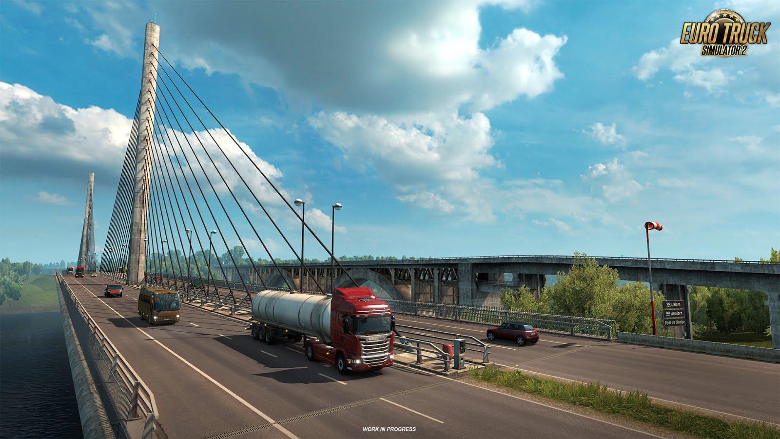 ets2_french_bridges_05