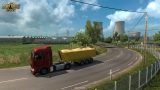 ets2_france_nuclear_2