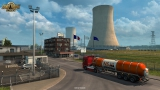 ets2_france_nuclear_4